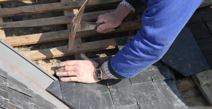 Panel teja: Servicios de Aislamientos Acústicos y Térmicos Lorca