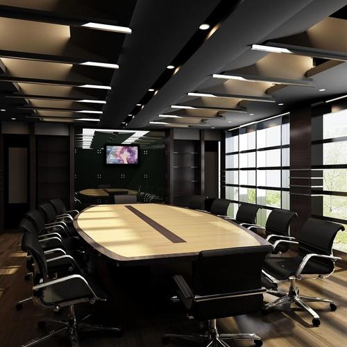 Alquiler de oficinas en Bilbao