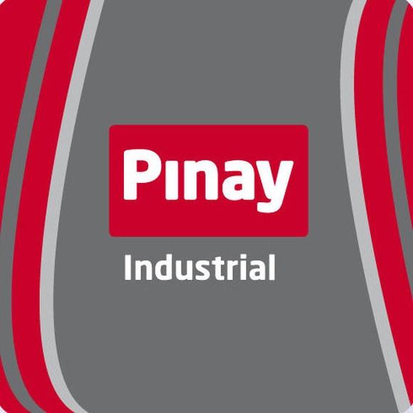 pinturas pinay ,tienda de pinturas en ciudad lineal