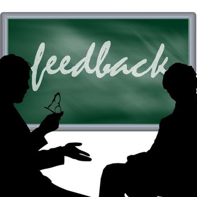 Preparando la entrevista: el lenguaje no verbal