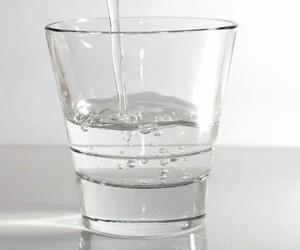 Tratamientos del agua para beber
