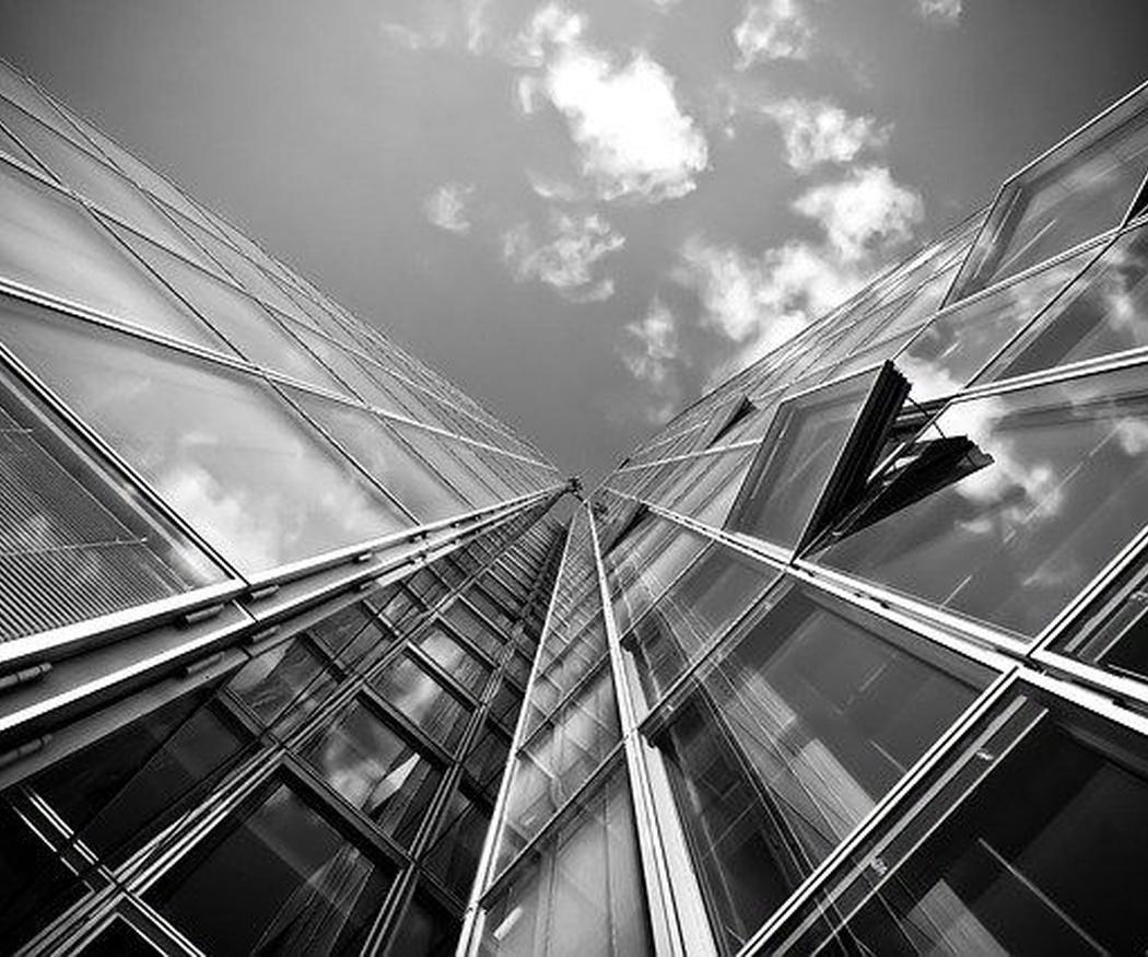 ¿Cómo funciona el ascensor más rápido del mundo?