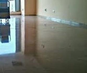 Limpiezas especiales en Tarragona: Empresa de limpiezas Tarragona de Serveis 2000