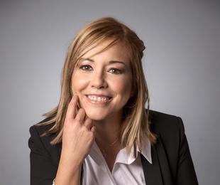 Marisa Bresó - Terapias Contextuales