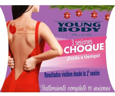 Young Body