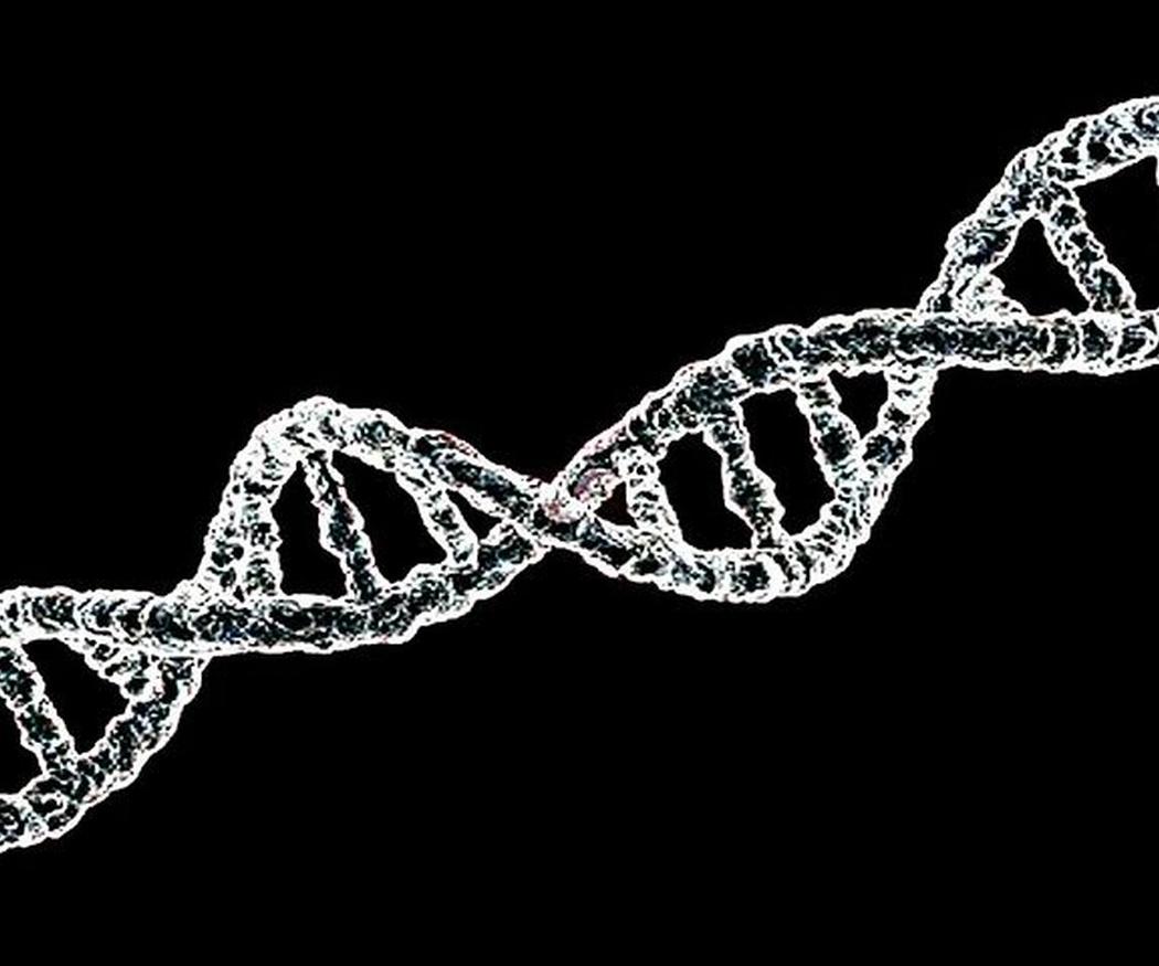 Cuándo utilizar un análisis genético