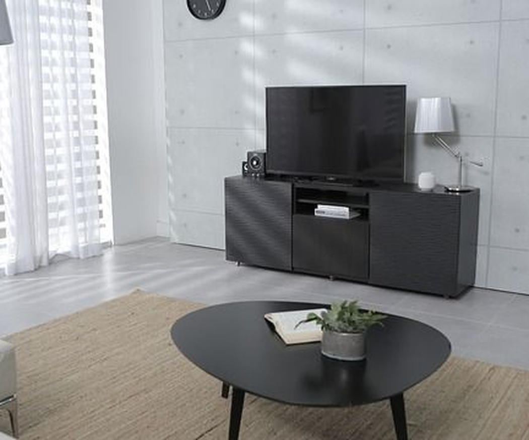 Características y especificaciones de los televisores