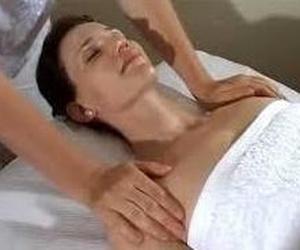 Tratamientos de cuello y escote