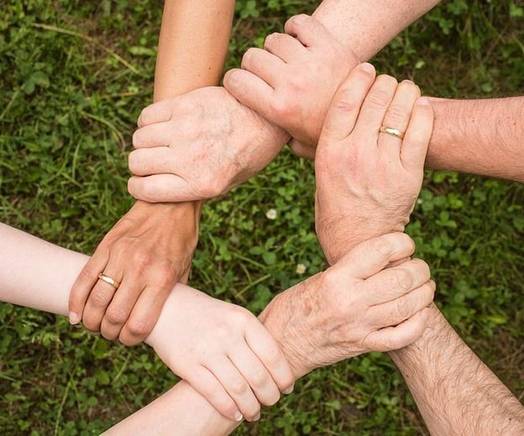 Soluciones legales para asuntos familiares