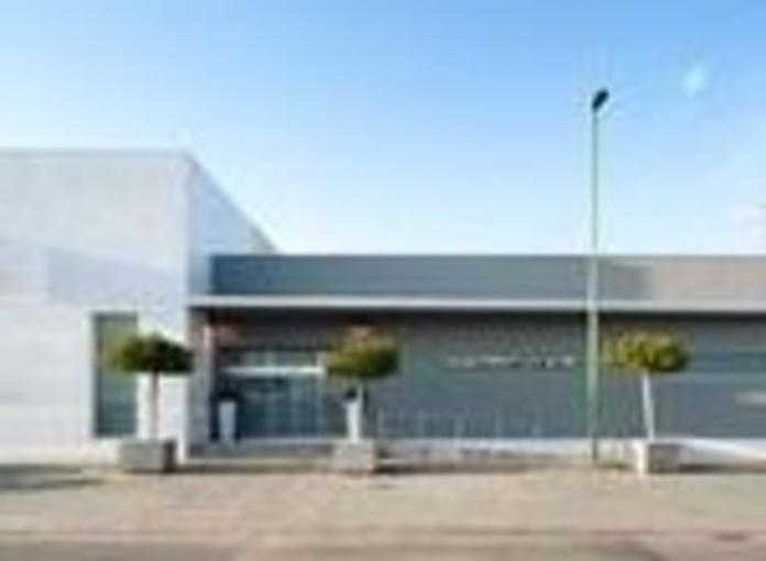 Inhumaciones Auñón - Meliana Masamagrell: Servicios de Tanatorios Auñón Servicios Funerarios