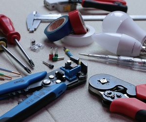 Todos los productos y servicios de Fabricación e instalación de carpintería metálica: CM Marcu