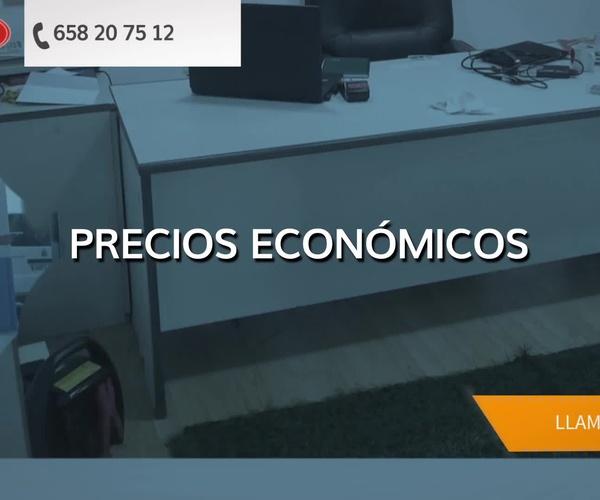 Talleres baratos en Zaragoza | Talleres Auto Caspe