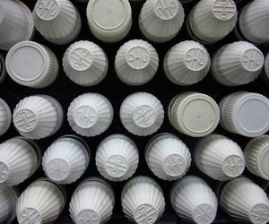 Homeopatía & ébola
