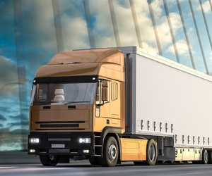 Transportes por carretera en Pontevedra