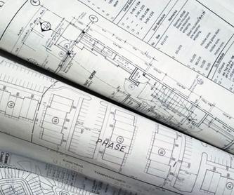 Diseño y estampación: Productos y servicios de Copy Mogoda