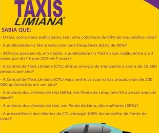 Táxi Pub Service