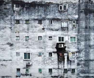 Nuevas subvenciones a la rehabilitación de viviendas