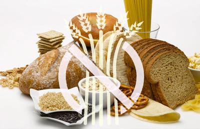 Dietética y Nutrición: Herboristería Natural