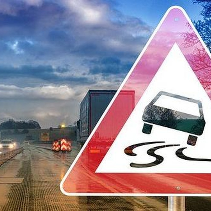 Accidentes de trafico- Seguros: Servicios de Abogados Juan José Pérez Sánchez