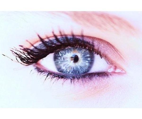 Micro pigmentación