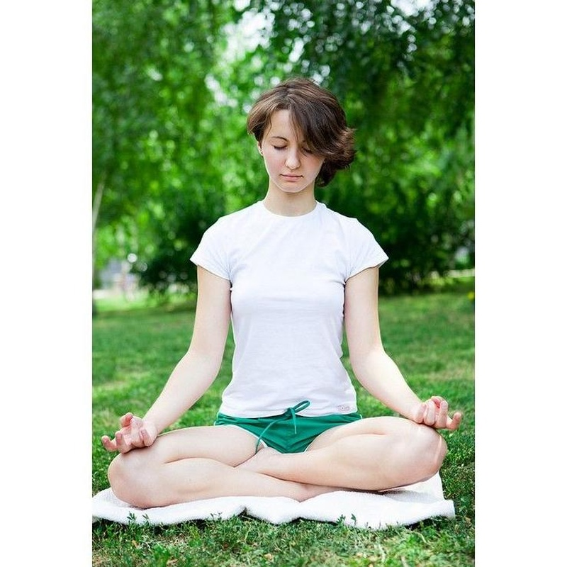 Mindfulness: Catálogo de Consulta De Psicología Mercedes Cañadas