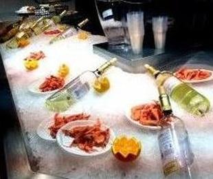 Pescadería en Valencia galardonada como Comercio Excelente