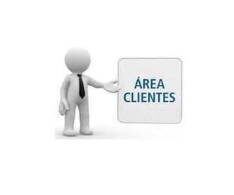 Seguros: Servicios de ARD Asesores