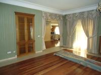 Casa zona Parque Conde Orgaz.Ref:00075: Inmuebles de S. P. Internacionales