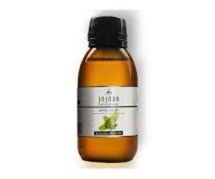 Aceite vegetal de Jojoba: Terapias y actividades de Kumara Centro Holístico