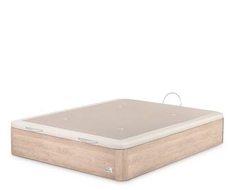 Somier articulado manual Euroflex modelo MTC 700: PRODUCTOS de Quality Descans