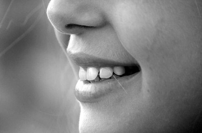 Ortodoncia: Tratamientos de Clínica Saúco