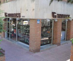 Expertos en cava de puros en Barcelona