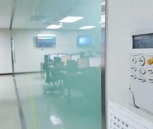 Mejora las cifras de tu empresa gracias a la climatización