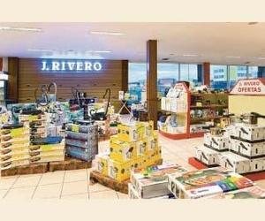 Electrodomésticos baratos Santander