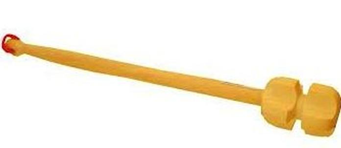Molinillo de madera: PRODUCTOS de La Cabaña 5 continentes