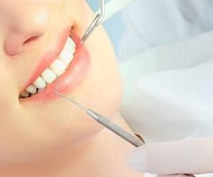 Galería de Dentistas en    Grupo Clínico Dental       Dr. Borrega