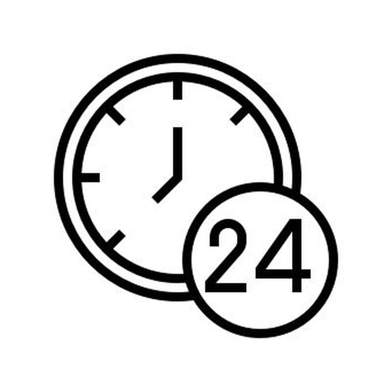 Servicio de entrega a toda Europa entre 24 y 48 horas: Productos y Servicios de Texpielsa SL