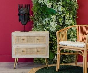 Muebles en Vigo