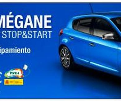 Promoción vehiculo nuevo 2014