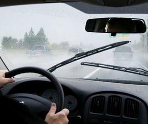 Clases de conducir prácticas