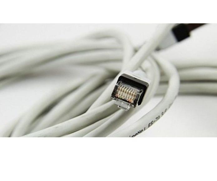 Internet, Fijo y Televisión: Servicios de Anitel 2000