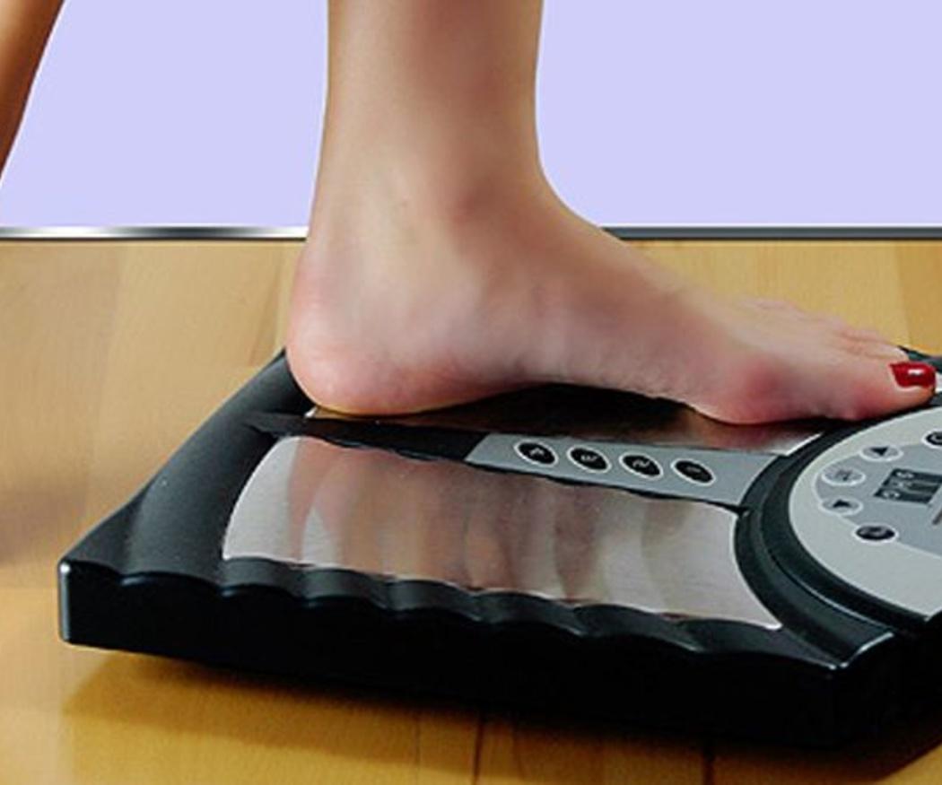 Cuáles son los tratamientos corporales más eficaces para adelgazar