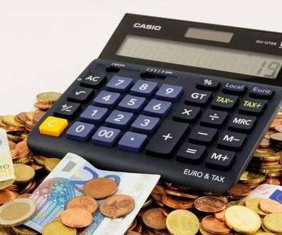 Aplazar el pago de la renta si eres autónomo