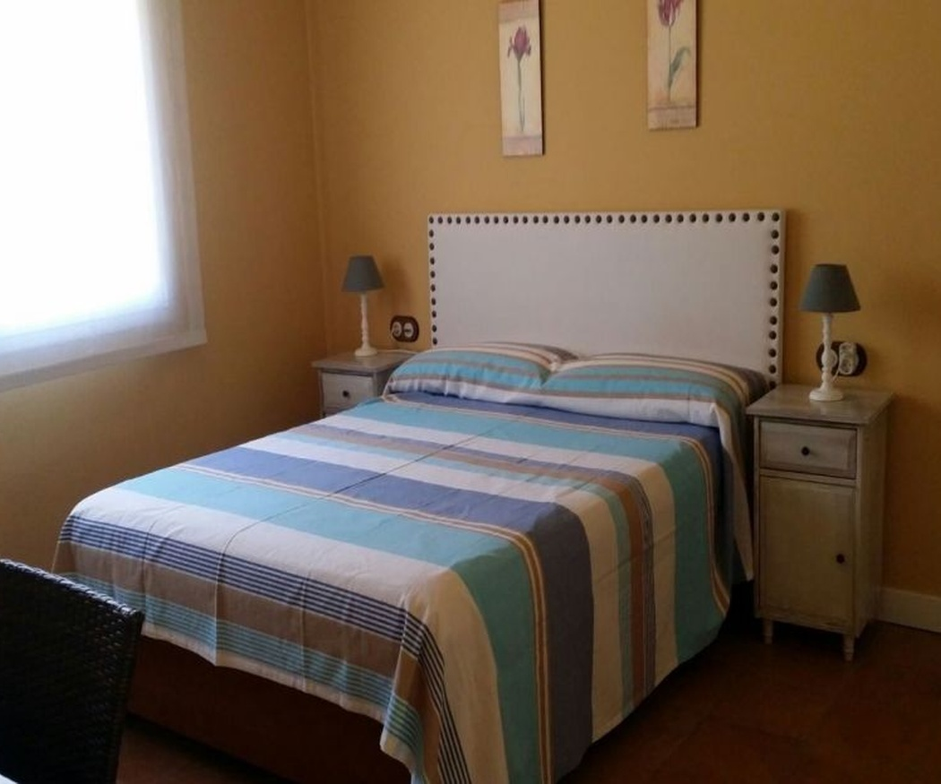 Consejos para elegir el color para un dormitorio