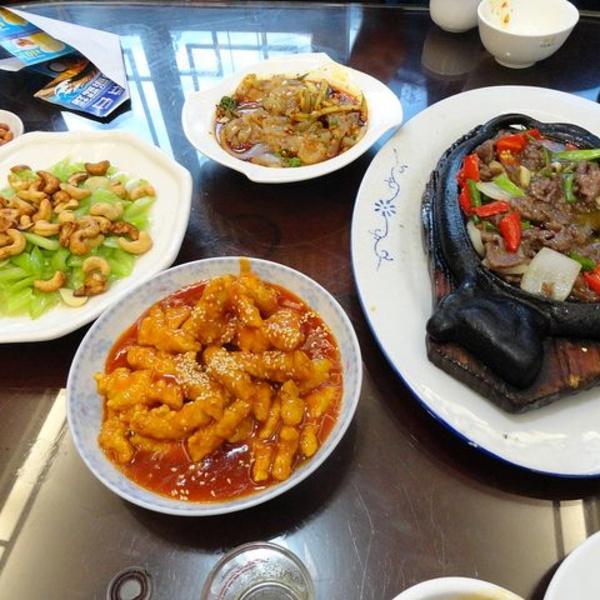 Conoce un poco más de la oferta gastronómica de Madrid