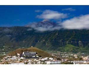 Todos los productos y servicios de Agencia de viajes online: Touryocio.com