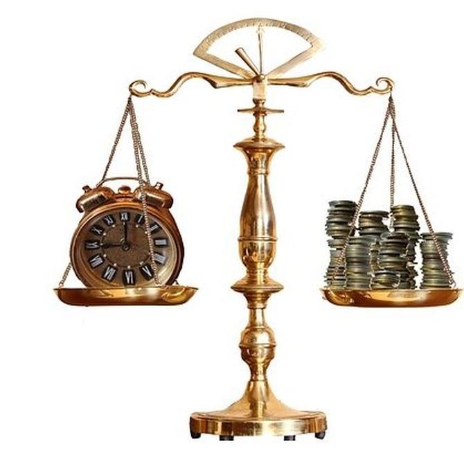 La ley de segunda oportunidad y los particulares