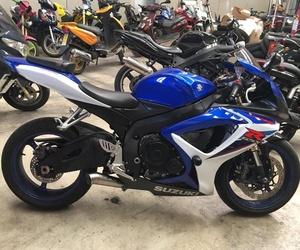 Reparación rápida de motos