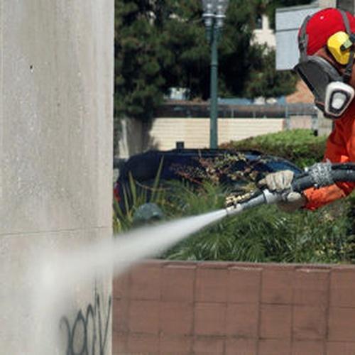 Servicios de limpieza urgente 24 horas en Asturias