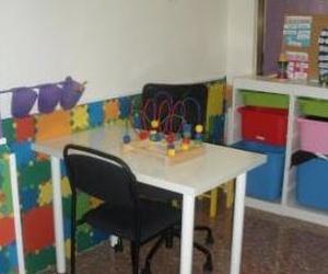 Centro de neuropsicopedagogía en Valencia